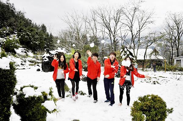 Sa Pa tuyết rơi đẹp mê hồn_images0