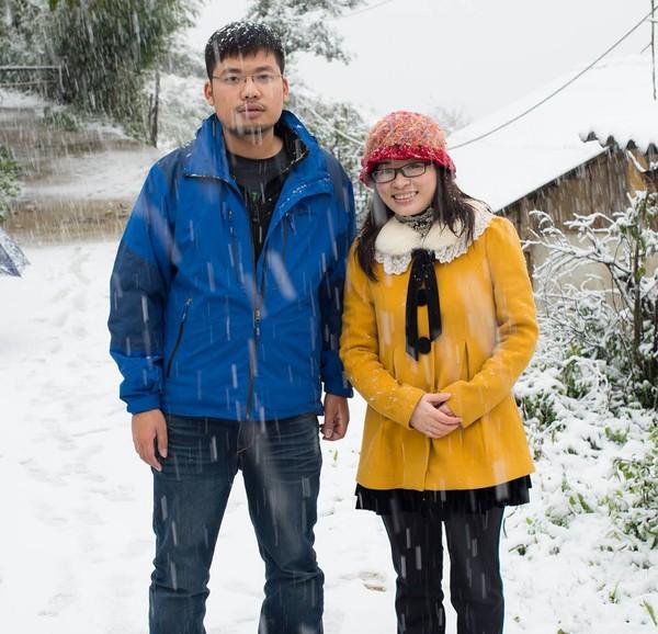 Sa Pa tuyết rơi đẹp mê hồn_images4