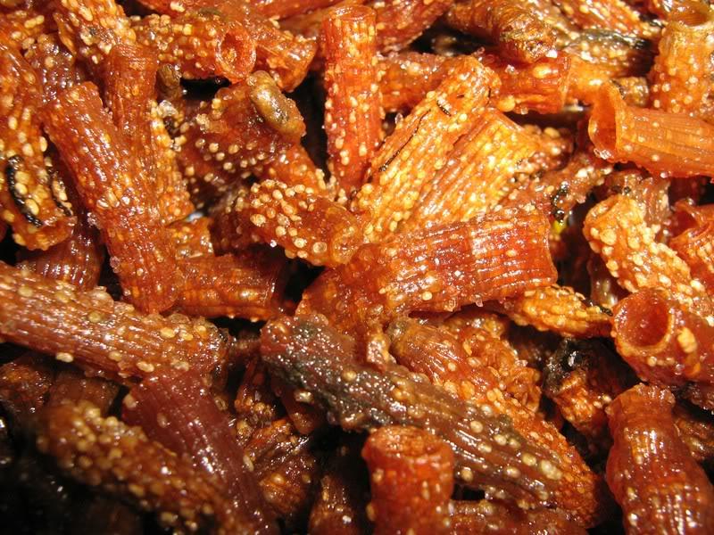 Những món ăn ngon bổ rẻ bạn nên biết khi đi du lịch Hạ Long_images0
