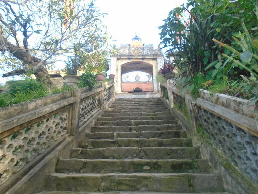 Tour Sầm Sơn 3 ngày_images4