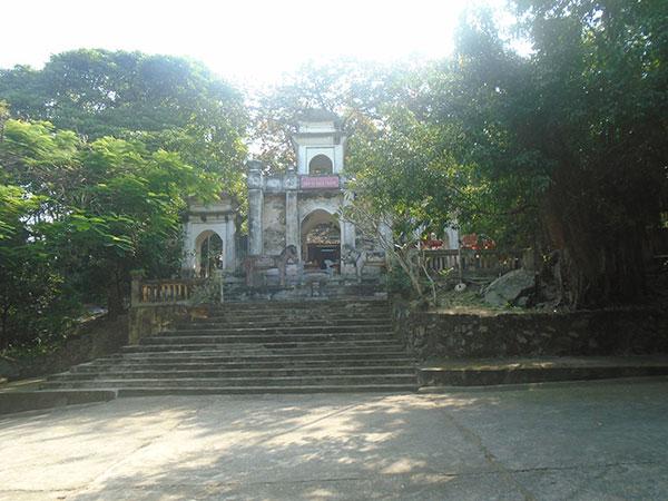 Tour Sầm Sơn 3 ngày_images1