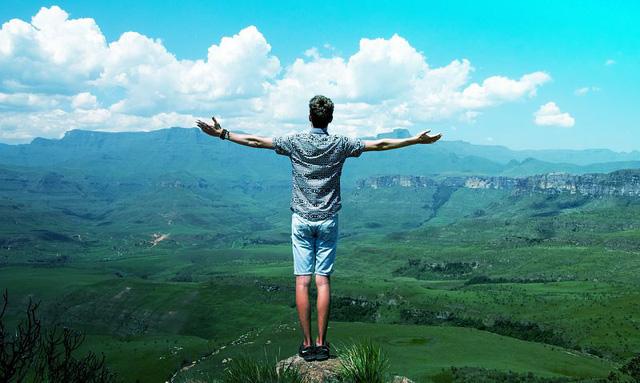 Hình ảnh của Hóa ra đi du lịch làm chúng ta hạnh phúc hơn