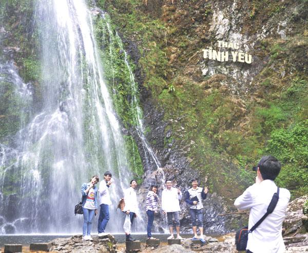 Hình ảnh của Tour du lịch sapa 2 ngày
