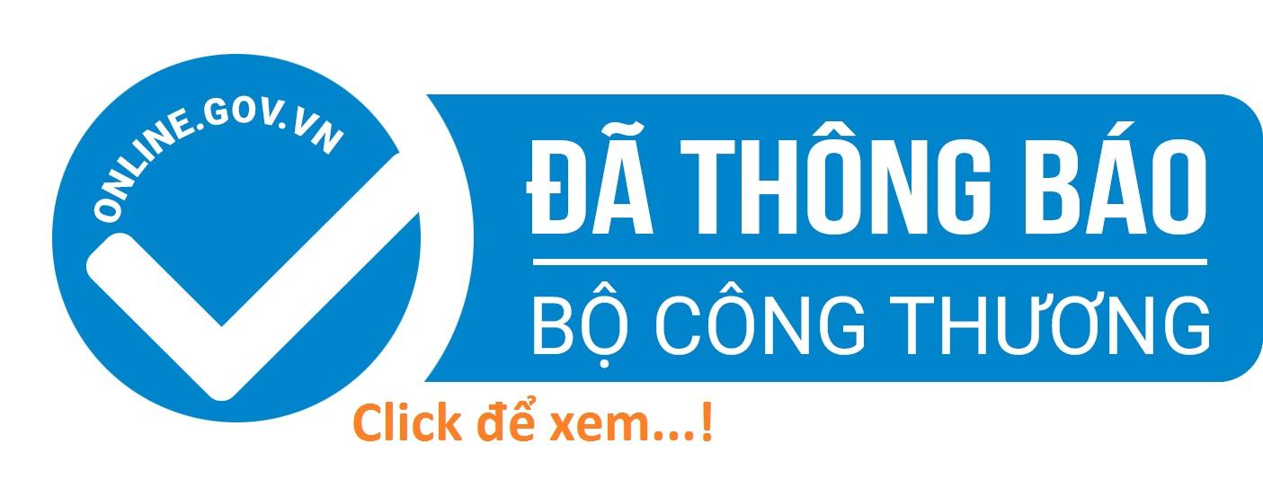 song-hong-tourist-da-dang-ky-bo-cong-thuong