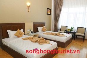Khách sạn Eden Plaza Đà Nẵng_images2