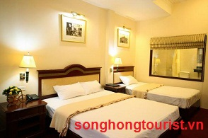 The Little Hanoi Hotel_images1