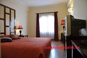Khách Sạn Châu Long Sapa 1_images1