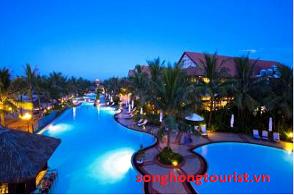 Golden Sand Resort & Spa Hội An_images2