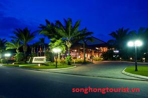 Golden Sand Resort & Spa Hội An_images0