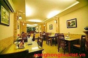 Khách Sạn Charming Hà Nội_images2