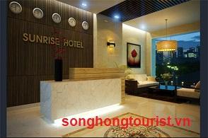 Khách sạn Sunrise Đà Nẵng_images0