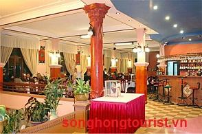 Khách sạn Grandview Sapa_images1