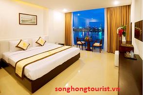 Khách sạn Hoàng Linh Đà Nẵng_images1