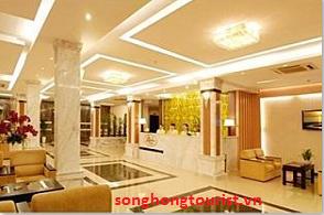 Khách sạn Bamboo Green Đà Nẵng_images2