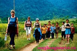 Tour Du Lịch Sapa 3 ngày 4 đêm_images1