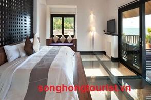 Vedana Lagoon Resort & Spa Huế_images1