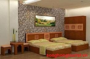 Khách Sạn Charming Hà Nội_images0