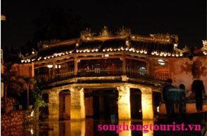 Du Lịch Huế Đà Nẵng Hội An Động Thiên Đường 5 ngày 4 đêm_images1