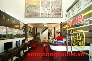 The Little Hanoi Hotel_images2