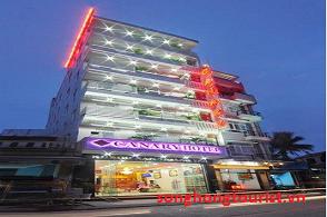 Khách sạn Canary Huế_images0