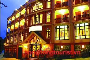 Khách sạn Grandview Sapa_images0