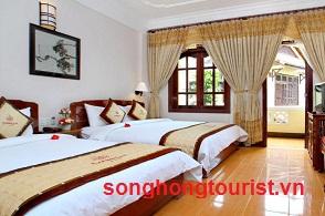 Khách sạn Lotus Hội An_images2