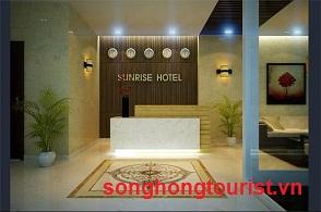 Khách sạn Sunrise Đà Nẵng_images1