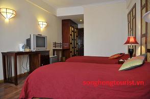 Khách Sạn Châu Long Sapa 1_images2