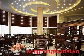 Khách sạn Palace Hạ Long_images2