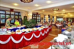 Khách sạn Lotus Hội An_images1