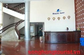 Khách sạn Atlantic Tuần Châu Hạ Long_images2