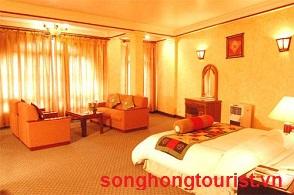 Khách sạn Grandview Sapa_images2