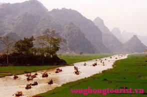 Du Lịch Chùa Hương 1 Ngày_images1