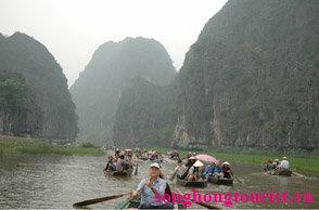 Du Lịch Chùa Hương 1 Ngày_images2