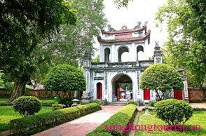 Du Lịch Hà Nội 1 Ngày_images1