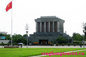 Du Lịch Hà Nội 1 Ngày_images2