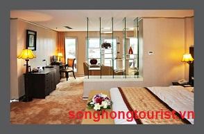 Khách Sạn Angle Palace Hanoi_images2