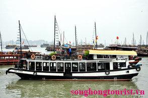 Du Lịch Hạ Long 1 Ngày_images0