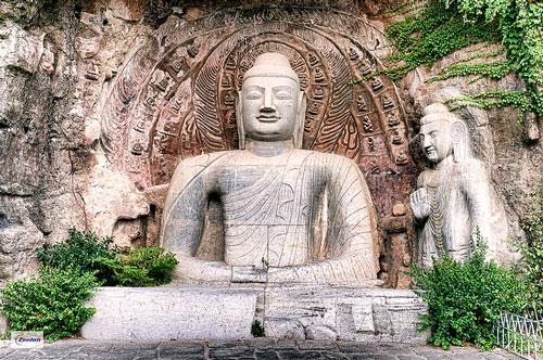 Tour Du Lịch Trung Quốc Quảng Châu Thẩm Quyến_images0