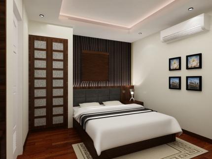 Khách sạn Art Trendy_images1