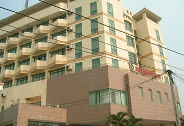 Khách sạn Điện lực  3 sao_images0