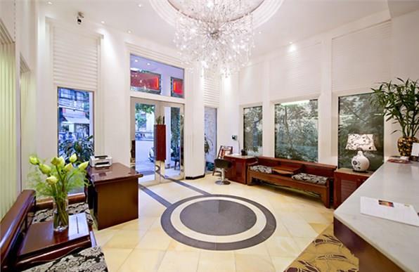 Khách sạn Gia Bảo_images1