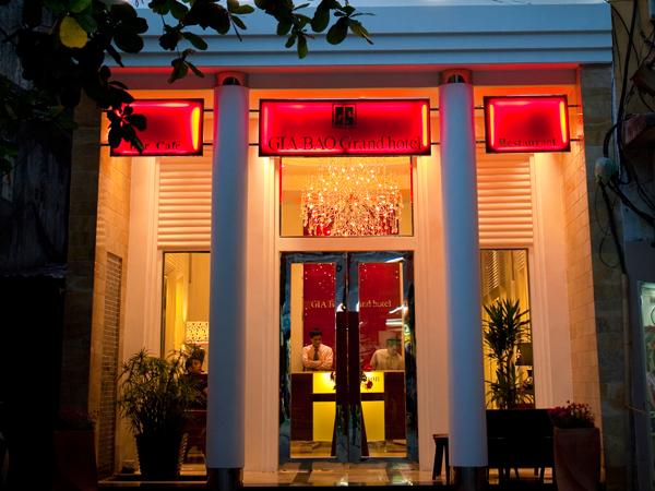 Khách sạn Gia Bảo_images0