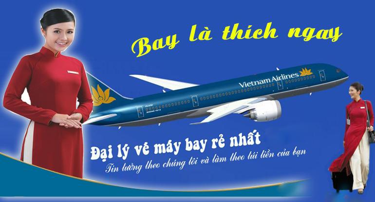 Hình ảnh của vé máy bay, phong vé máy bay, phong vé song hong