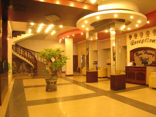 Khách sạn Ngọc Hương_images0