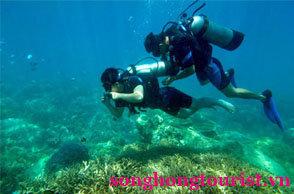 Du lịch Nha Trang lặn biển  3 ngày 2 đêm ghép đoàn_images1
