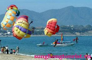 Du lịch Nha Trang lặn biển  3 ngày 2 đêm ghép đoàn_images0